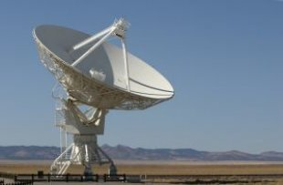 Technology_radio_telescope_242447_l