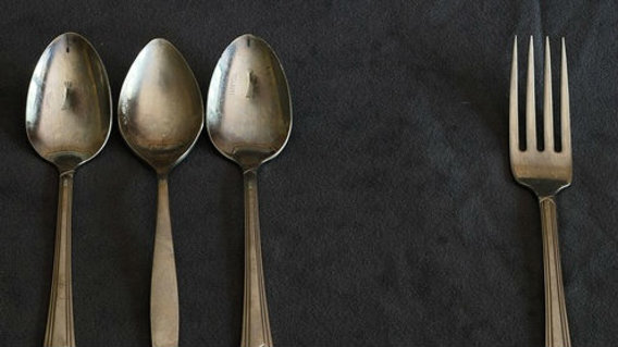 Spoon_and_fork