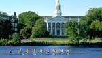 Harvardbusinessschool