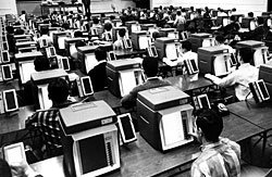 Ideafeed_120411_wiki_commons_nyit_computers