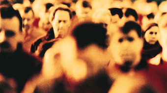 The Wisdom of Crowds, Revisited: When The Crowd Goes From Wise to Wrong