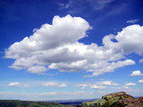Clouds_from_big_think_site