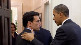 Eric_cantor_and_barack_obama_shake_hands2
