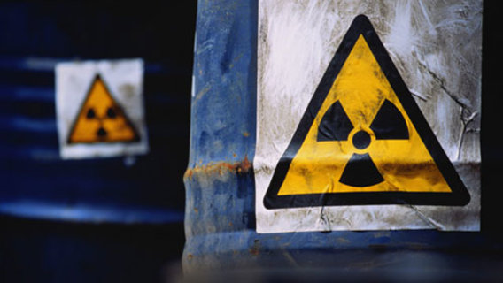 Three_united_states_nuclear_accidents_michio_kaku_universe_big_think_fukushima_scitech