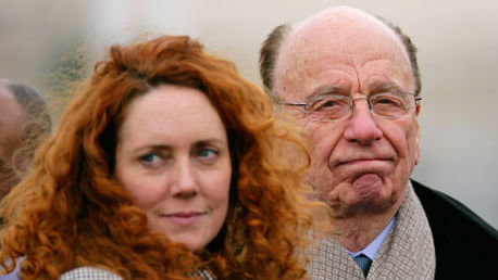 Rebekah-brooks-rupert-mur-007