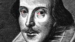 Shakespeare_eyes2