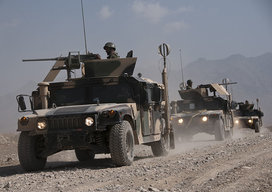Afghan_transport