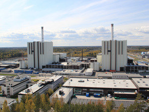 Sweden_nuclear_reactor