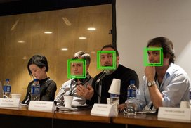 Face_recognition