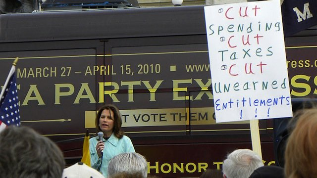 800px-bachmann_at_tea_party_rally