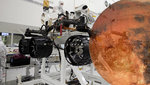 Mars_curiosity_liquid_water_manned_mission_to_mars_spirit_opportunity_rover_nasa_michio_kaku_mk_mkaku_kaku_media