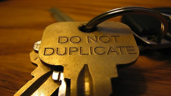 Do_not_duplicate