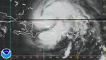 08-23-11-hurricane-irene_full_600
