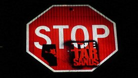 Stop_the_tar_sands