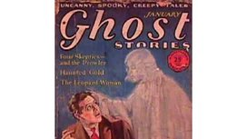 File_ghost_stories_january_1929.jpg_-_wikimedia_commons