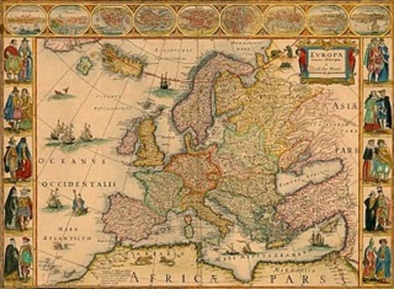 Ancient_map_europe