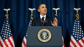 President_obama_addresses_the_nation