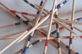 Mikado_sticks
