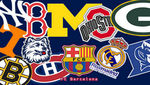 041911-greatest-rivalries-in-sports-gallery-1_20110419182214637_600_400