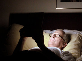 Ipad_in_bed