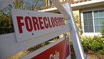 800px-sign_of_the_times-foreclosure