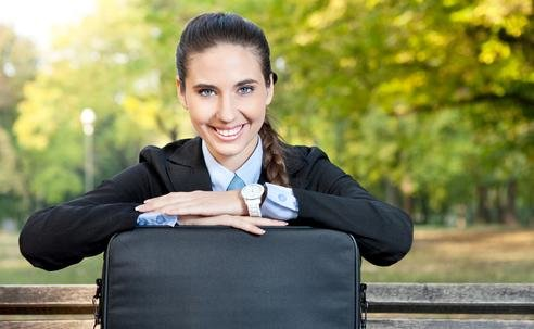 Business_woman_smile