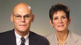 Matalin_mary_with_james_email