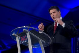 Texas_governor_rick_perry