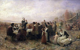 800px-thanksgiving-brownscombe