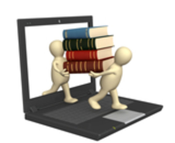 Online Education – Effective Mode Of Learning