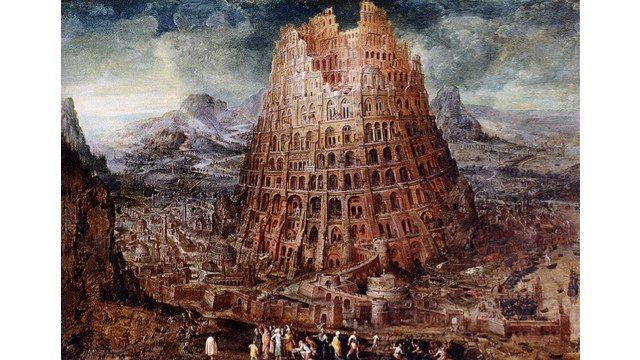 Tower_of_babel_c._1600