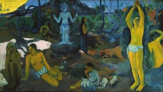 Gauguin_where_do