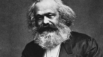 "Is Marxism ""Realistic""?"