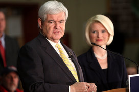 Newt___callista_gingrich_derry_nh_jan_2012