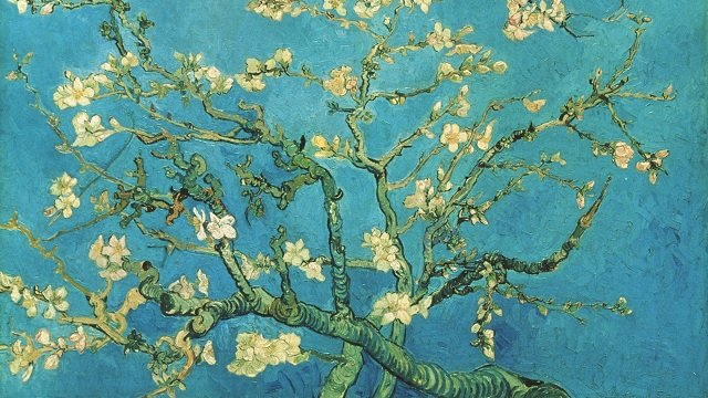 Van%20gogh%20almond%20blossoms