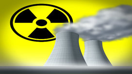 Nuclear%20power%20radiation