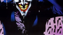 Cropped%20joker%20bottom