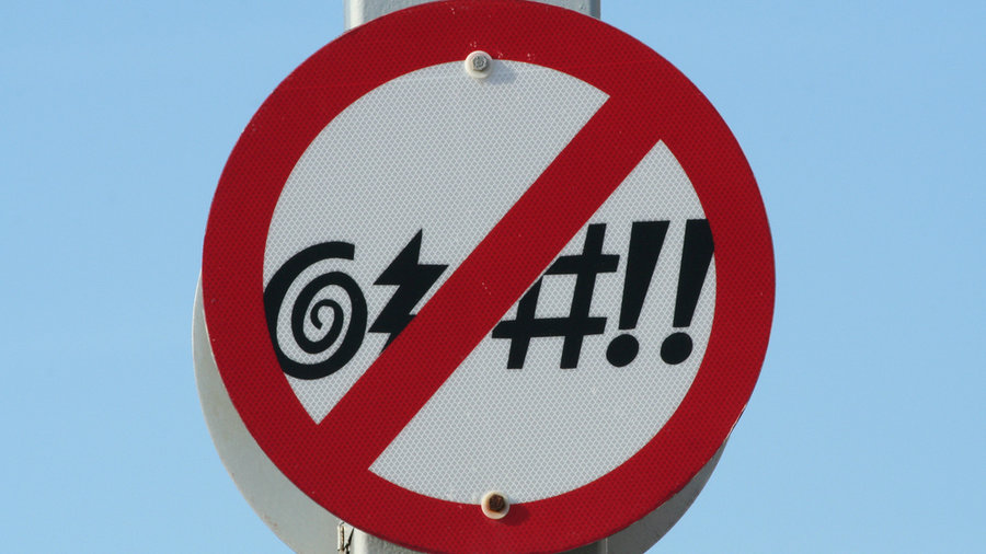 Swearing%20sign%20cropped