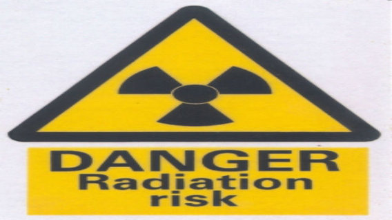 Radiation_danger_graphic.
