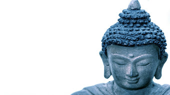 "Buddhism as a ""Science of the Mind"""