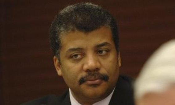 Neil%20degrasse%20tyson%20wc