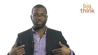 Baratunde Thurston on Information Overabundance