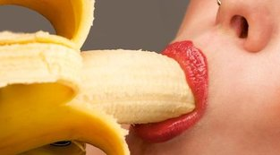 Brain Scans Predict Women's Eating and Sexual Behavior