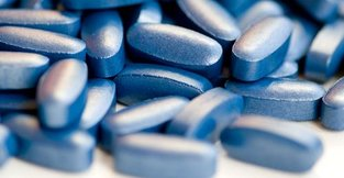 Do Anti-Depressants Do More Harm than Good?