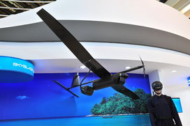 Is%20that%20a%20drone