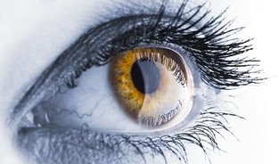 Microchip Implant Restores Vision to the Blind