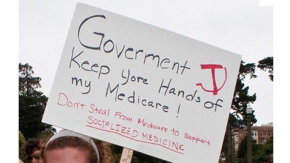 Google%20image%20result%20for%20http___1.bp.blogspot.com_-fcs-xwhjt8q_tksrz3pw4ci_aaaaaaaaato_ar9leeq57bu_s1600_medicare-keep-your-hands-off-my-medicare.jpg