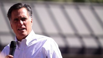 How Romney Got the Bailout Wrong