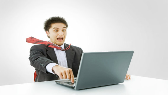 Outrage%20shutterstock_66957775
