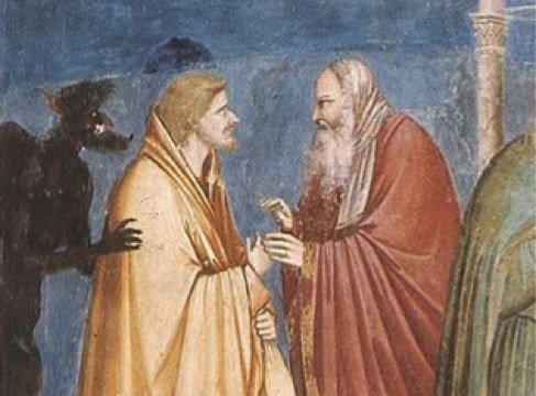 File_giotto%20-%20scrovegni%20-%20-28-%20-%20judas%20receiving%20payment%20for%20his%20betrayal.jpg%20-%20wikimedia%20commons